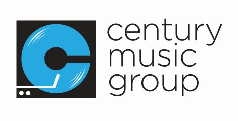 Century Music Group
